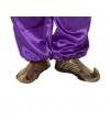 Schoenen Aladdin goud