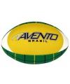 Rugby ballen