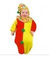 Baby clowns pakje