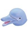 Dierenmasker dolfijn