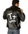 Grease Carnavals kleding T-Birds