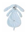 Happy Horse tuttel konijn blauw 25 cm