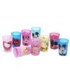 Hello Kitty thema beker van plastic