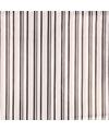 Kadopapier strepen