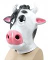 Dierenmasker koe