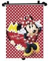 Minnie Mouse zonneschermen