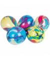 Gekleurde ballonnen 18 cm