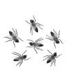 Fop insecten vliegen 6 stuks