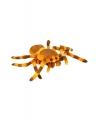 Spin knuffeldieren 27 cm