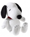 Pluche Snoopy knuffel 30 cm