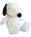 Pluche Snoopy knuffel 60 cm