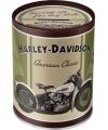 Harley davidson artikelen spaarpot
