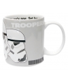 Kado mok Star Wars Trooper