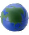 Aarde/Aardbol stressballen