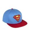 Superman baseballcap