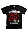 Fun shirt Breaking Bad In Legal Trouble
