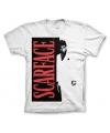 Fun shirt Scarface Poster