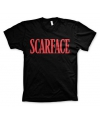 Heren film shirt Scarface