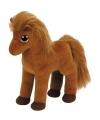 Ty Beanie paardje Gallops 15 cm