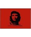 Vlaggen Che Guevara