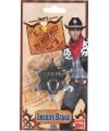 Western politie ster