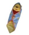 Winnie de Poeh knuffel tuttel 25 cm