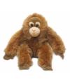 Knuffel Orang Oetans WNF 23 cm